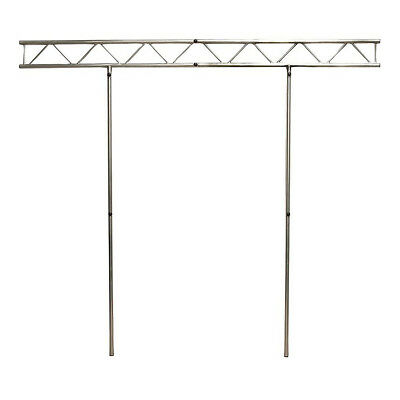 ADJ IBeam Overhead Lighting Gantry Truss For The Pro Event Table / Equinox Truss • 159£