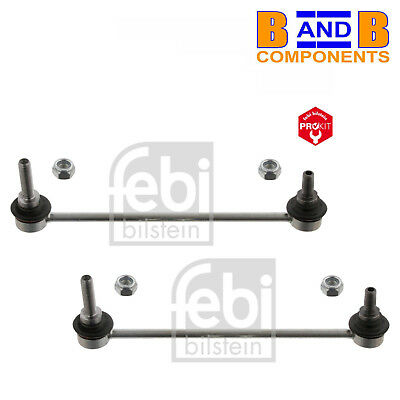 Bmw Mini R56 R55 R57 R58 R59 One Cooper S Rear Anti Roll Bar Link Rods A1345 • 19.95£