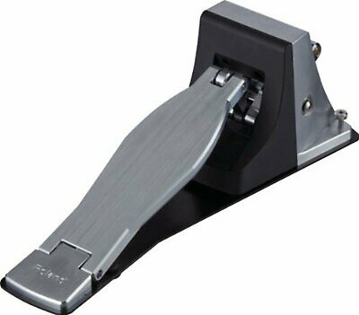 Roland KT-10 Kick Trigger Pedal Free Shipping With Tracking# New From Japan • 253.06£