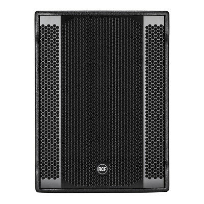 RCF SUB 8003-AS II 2200W 18  Active Subwoofer • 1,390£