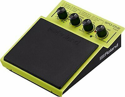Roland / Spd-1K Roland Spd One Kick Free Shipping With Tracking# New From Japan • 228.31£