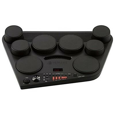 YAMAHA DD-75 Compact Digital Drum Kit All-in-one • 190£