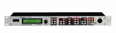 TASCAM Microphone Preamp Antares Auto-Tune Evo Mounted TA-1VP From Japan • 336.85£