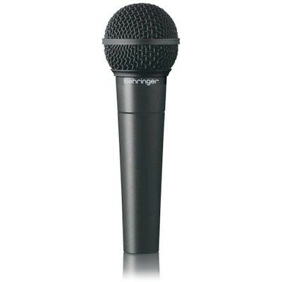 BEHRINGER XM8500 Microphone From Japan • 44.61£