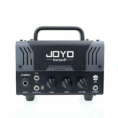 Joyo Amplifier Part (ZOMBIE) • 153.60£