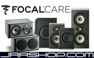 Focal Care For Shape 40 Studio Monitor EDelivery JRR Shop • 46.54£