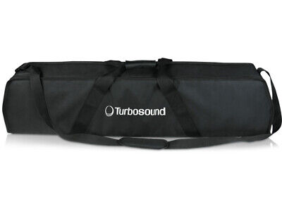Turbosound IP3000-TB Water Resistant Transport Bag For IP3000 Column Loudspeaker • 65.40£