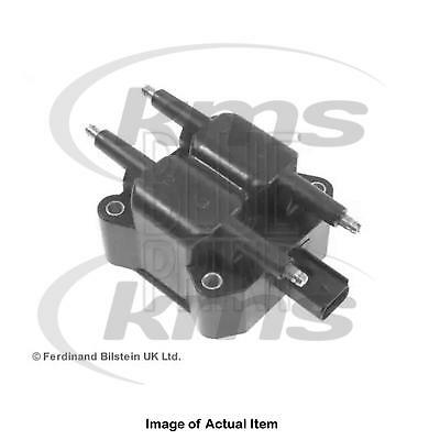 New Genuine BLUE PRINT Ignition Coil ADA101409 Top Quality 3yrs No Quibble Warra • 60.99£