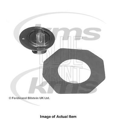 New Genuine BLUE PRINT Antifreeze Coolant Thermostat  ADD69202 Top Quality 3yrs • 20.99£