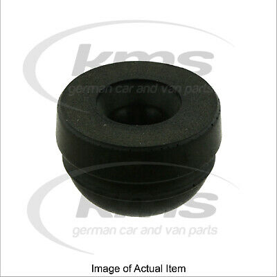 New Genuine Febi Bilstein Suspension Rubber Buffer 27848 Top German Quality • 11.99£