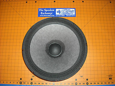 JBL 5040715X EON 615 Replacement Woofer NEW IN BOX! • 92.69£