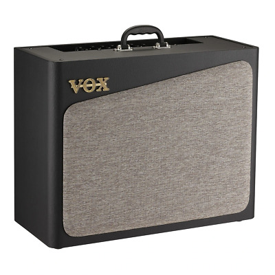 VOX AV60 Analog Valve Guitar Combo Amplifier • 311.59£