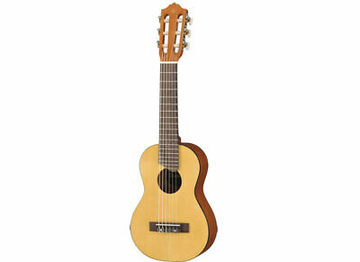 Yamaha GL1 Natural Guitalele • 79.58£