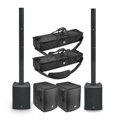 LD Systems Maui 28 G2 Active PA System • 1,879£