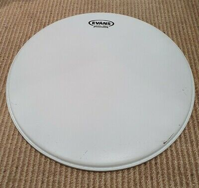 15  Evans G1 Coated Drum Head • 11£