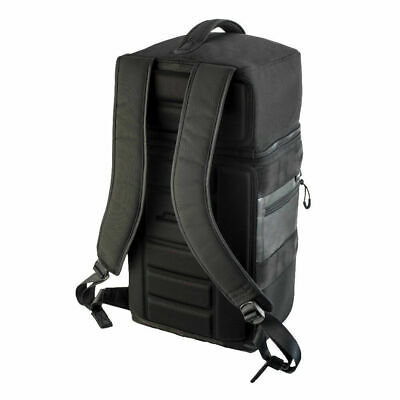 Bose S1 Pro Backpack For S1 Pro System S1-Pro Back Pack -Carry Bag -100% Perfect • 108.78£