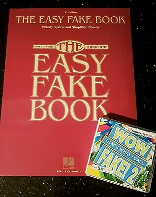WOW THAT'S WHAT I CALL FAKE VOL. 2 BOOK AND USB Set For Yamaha PSR-SX900 SX700 • 79.99£