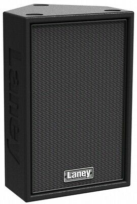 Laney Amps IRT-X Powered Expansion Guitar Cabinet, 200 Watts • 456.51£