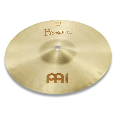 Meinl Byzance Jazz 10  Splash • 132.65£