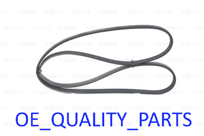 Micro V-Belt Belt Multi Ribbed 4PK950 1987946076 BOSC For Infiniti Chevrolet • 22.96£