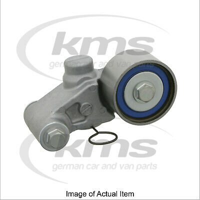 New Genuine Febi Bilstein Timing Cam Belt Tensioner 26218 Top German Quality • 78.99£