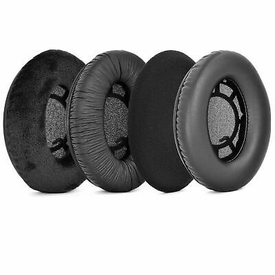 Ear Pads Cushion Earpads For Sennheiser RS120/HDR120/RS100/RS11/RS11/RS11/RS119 • 5.98£