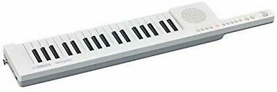YAMAHA Shoulder Keyboard Sonogenic White SHS-300WH F/S W/Tracking# Japan New • 228.65£