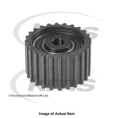 New Genuine BLUE PRINT Timing Cam Belt Deflection Guide Pulley ADS77609 Top Qual • 33.99£
