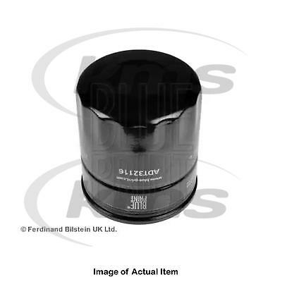New Genuine BLUE PRINT Engine Oil Filter ADT32116 MK1 Top Quality 3yrs No Quibbl • 11.99£