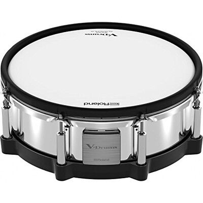 Roland PD-140DS Digital Mesh Snare V-Pad Drum Pad for TD-50 New