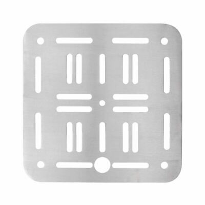 Global Truss F34 Multi Top Plate ST-4137ZW (No Conicals)