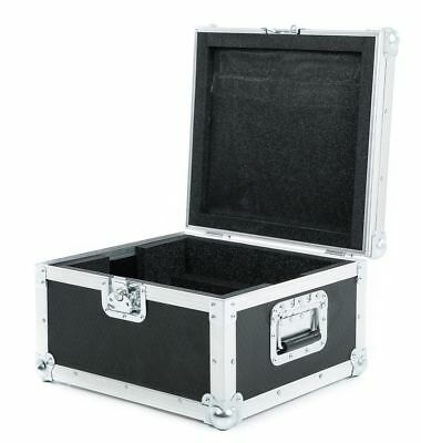 Roland SPD SX Sampling Pad Flight Case  • 129£