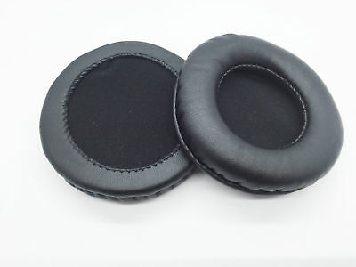 Replacement Cushion Ear Pads Cup Pillow For Pioneer Hdj 1000 1500 2000 Headphone • 7.99£