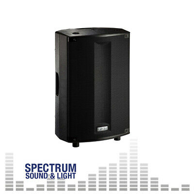 FBT - PROMaxX 112A - Active Speaker Cabinet [FBT40604] Active Speakers • 749£