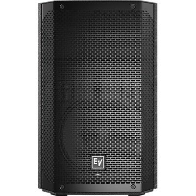 "EV ELX200-10P 10"" 1200 Watt Powered Speaker W/ DSP  -  Ships FREE U.S.  • 423.59£"