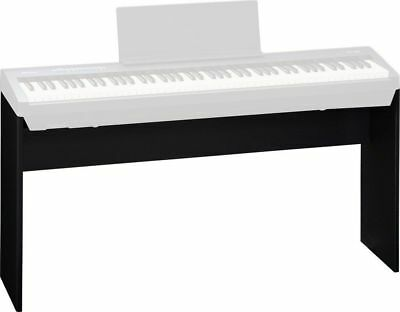Brand New Roland KSC-70 Stand For FP-30 Digital Piano (Black) • 178.02£