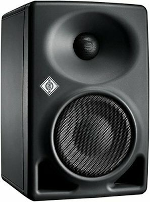 Neumann KH 80 DSP A G US Active Powered 4  Nearfield Studio Monitor Speaker  • 354.45£