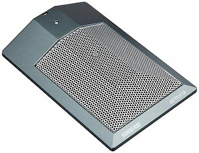 Shure Beta 91A Condenser Cable Professional Microphone FREE 2DAY • 194.96£