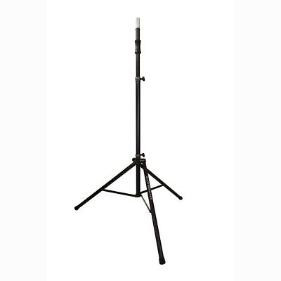 Ultimate Support TS-110B Tall Speaker Stand • 127.33£
