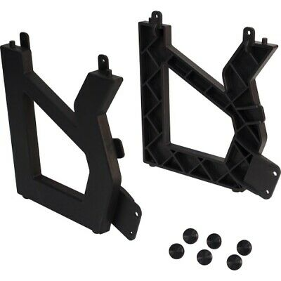 Ultimate Support MDS-X Expander For Use W/ 2 MDS-100 Modular Device Stands • 15.79£