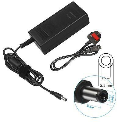 12V AC-DC Adaptor Power Supply For Allen & Heath Xone:23 Mixer Xone 23 Fast Ship • 10.99£