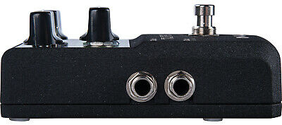 NUX NUX Tape Core Deluxe Pedal NEW • 63£