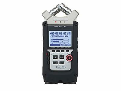 Zoom H4n Pro/UK Handy Recorder • 374.59£