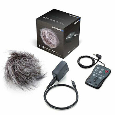 Zoom APH-5 – Accessories For Zoom H5 • 59.38£