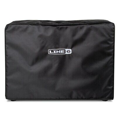 High-Quality Cover For Use With Line 6 Powercab 212 Plus • 57.42£