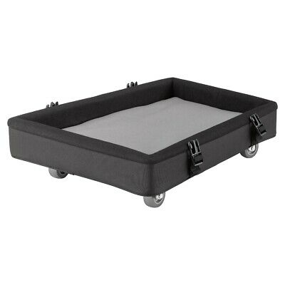 Yamaha DL-SP1K Dolly For STAGEPAS 1K • 72.35£