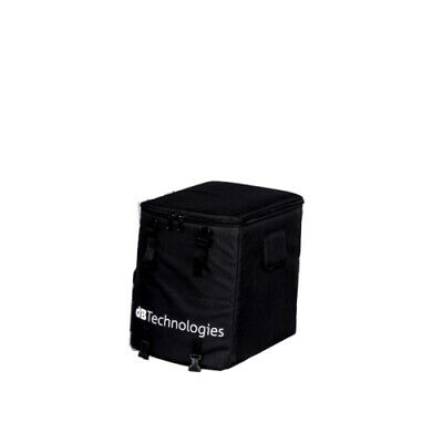 DB Technologies TC Es10 Tour Cover For Es 602 Subwoofer • 52.84£
