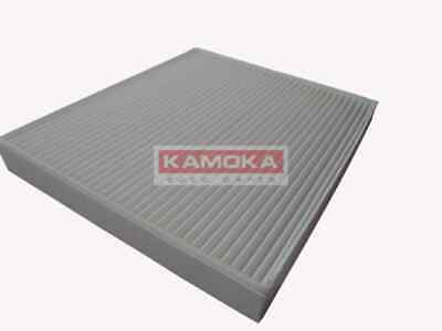 F405801 KAMOKA Filter, Interior Air For OPEL,VAUXHALL • 12.79£