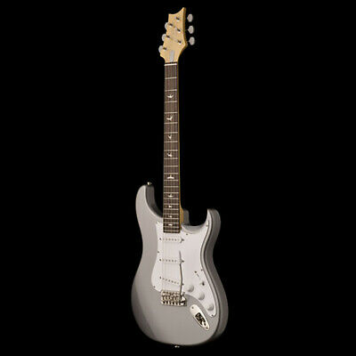 PRE-ORDER PRS Paul Reed Smith John Mayer Silver Sky Guitar, Rosewood, Tungsten • 1,768.80£