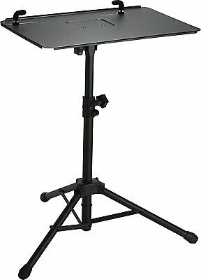 Roland SS-PC1 Custom-Built Support Stand For PC • 100.82£